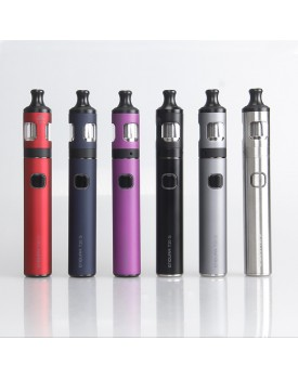 T20-S KIT BY INNOKIN
